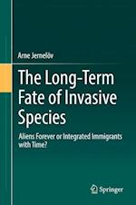 The Long-Term Fate of Invasive Species : Aliens Forever or Integrated Immigrants with Time?