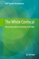 White Confocal