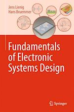 Fundamentals of Electronic Systems Design