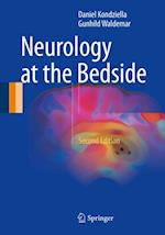 Neurology at the Bedside