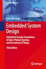 Embedded System Design (Embedded Systems)