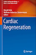 Cardiac Regeneration (Cardiac and Vascular Biology)