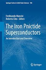The Iron Pnictide Superconductors : An Introduction and Overview