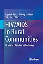 HIV/AIDS in Rural Communities