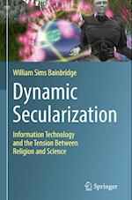 Dynamic Secularization