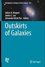Outskirts of Galaxies (Astrophysics and Space Science Library)