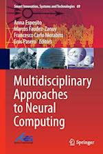 Multidisciplinary Approaches to Neural Computing (Smart Innovation, Systems and Technologies, nr. 69)