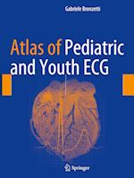 Atlas of Pediatric and Youth ECG