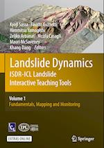Landslide Dynamics: ISDR-ICL Landslide Interactive Teaching Tools