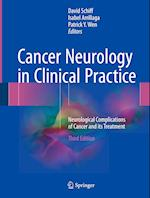 Cancer Neurology in Clinical Practice