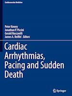 Cardiac Arrhythmias, Pacing and Sudden Death (Cardiovascular medicine)