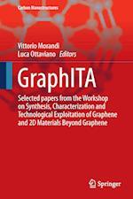 GraphITA (Carbon Nanostructures)