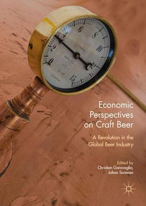 Economic Perspectives on Craft Beer