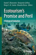 Ecotourism's Promise and Peril af Daniel Blumstein
