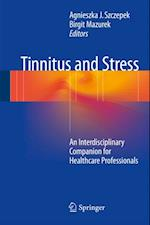 Tinnitus and Stress