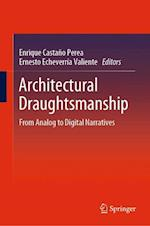 Architectural Draughtsmanship