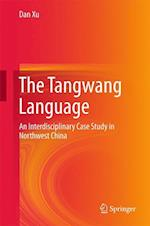 The Tangwang Language