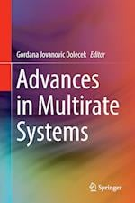 Advances in Multirate Systems