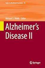 Alzheimer's Disease II