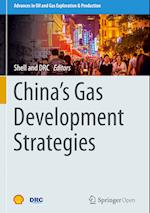 China's Gas Development Strategies (Advances in Oil and Gas Exploration Production)