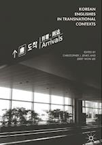 Korean Englishes in Transnational Contexts