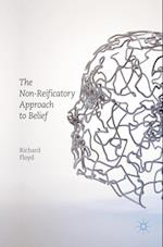 Non-Reificatory Approach to Belief