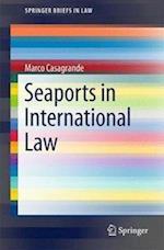 Seaports in International Law