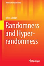 Randomness and Hyper-randomness (Mathematical Engineering)
