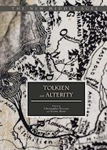 Tolkien and Alterity (New Middle Ages)