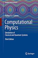 Computational Physics (Graduate Texts in Physics)