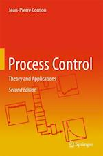 Process Control : Theory and Applications