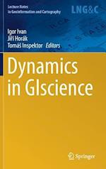 Dynamics in GIscience