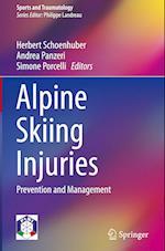 Alpine Skiing Injuries (Sports and Traumatology)