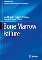Bone Marrow Failure (Pediatric Oncology)