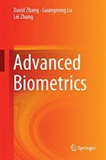 Advanced Biometrics