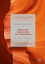 Translation, Globalization and Translocation : The Classroom and Beyond