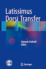 Latissimus Dorsi Transfer