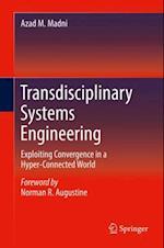 Transdisciplinary Systems Engineering