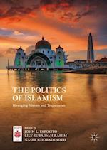 The Politics of Islamism (Middle East Today)
