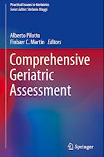 Comprehensive Geriatric Assessment (Practical Issues in Geriatrics)