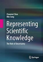 Representing Scientific Knowledge