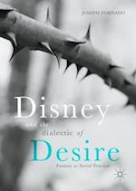 Disney and the Dialectic of Desire