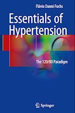Essentials of Hypertension
