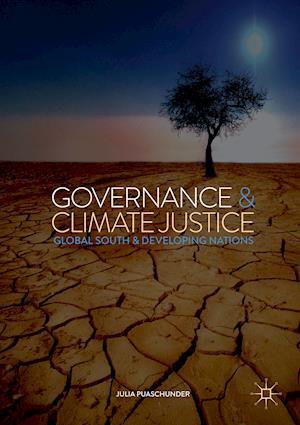 Governance & Climate Justice