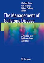 The Management of Gallstone Disease