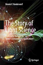 Story of Light Science