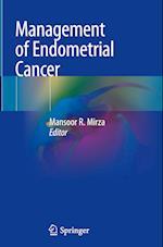 Management of Endometrial Cancer