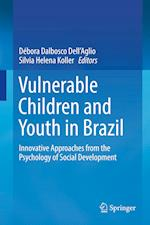 Vulnerable Children and Youth in Brazil : Innovative Approaches from the Psychology of Social Development