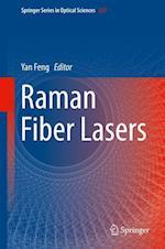 Raman Fiber Lasers (Springer Series in Optical Sciences, nr. 207)