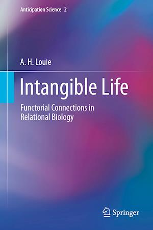 Intangible Life